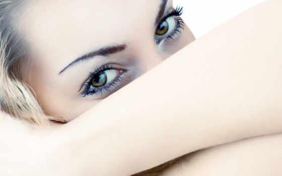 eyes, красавица, including