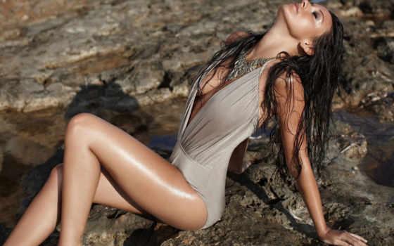 sega, supermodel, модель,