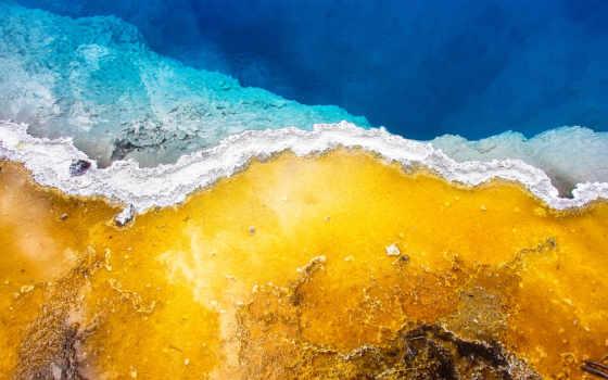flickr, underwater, favorites, explore,
