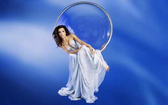 white, платье, longoria, eva, модель, models, images, pinterest, this,