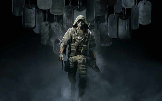 ghost, recon, breakpoint, tom, clancy, ubisoft