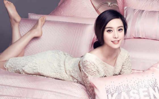 женщина, девушка, japanese, life, лицо, изображение, have, asian, eastern, юго, красивый