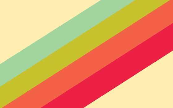 liniya, узор, желтый, apelsin, векторный, когда, stil, pro, ретро, macbook, publicidad