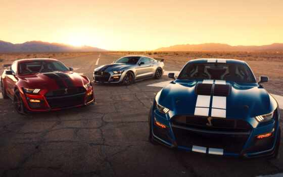 ford, shelby, mustang, fast, new, новинка, car