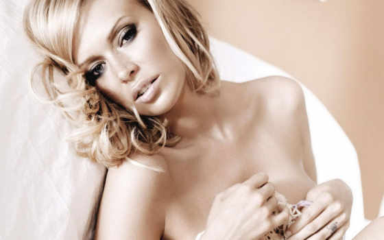 jenna, jameson, category