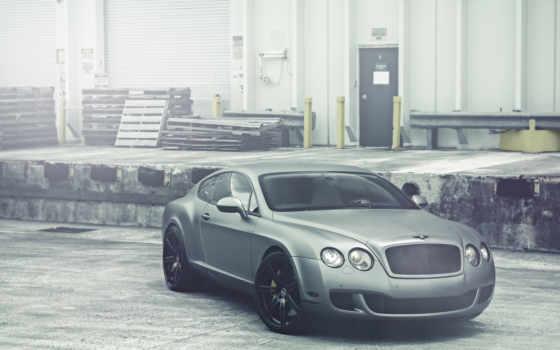 Машины 46333