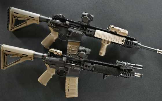 права, так, угодно, базовую, конструкцию, выкуплены, винтовки, спецификации, кто, практически, производить, этом, sr, оружие, типа, может, kac,