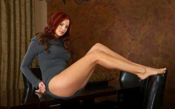 ножки, девушка, смотреть