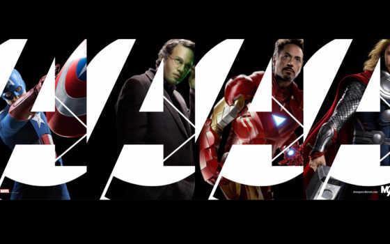 мстители, фильмы, сниматься, avengers, filmu, captain, герой, chris, america,