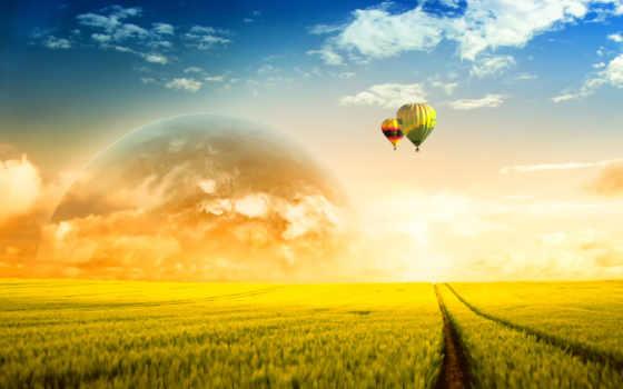 scenery, free, природа