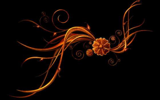 cool, designs, patterns, design, pattern, рисованный, comments, ideas, pinterest,