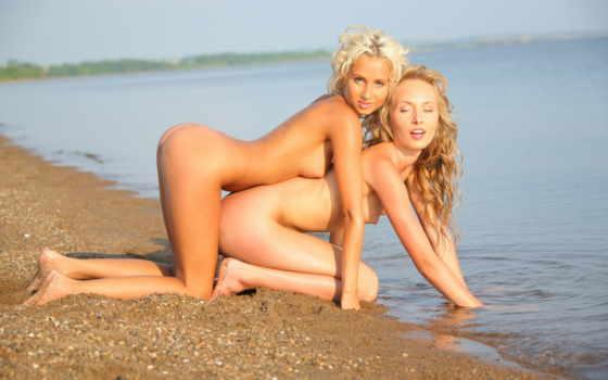 нью, николь, песчаный, nicol, попки, песок, фотообои, erotica, water, голые,