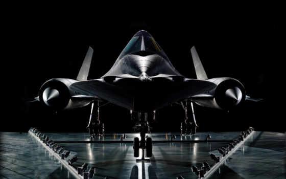 sr, blackbird, lockheed, boeing, авиация, самолёт, air, космос,