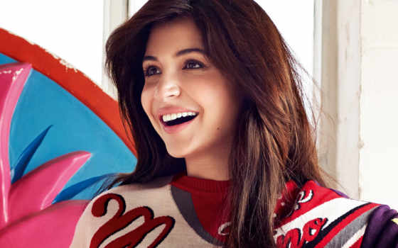 anushka, sharma, you, fashion, vogue, life, india,