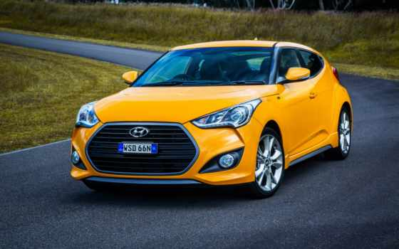 veloster, hyundai, turbo, spec, au, yellow, серия,