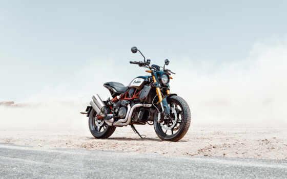 indian, мотоцикл, карбон