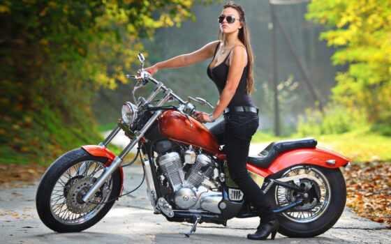 коллекция, мотоцикл, grna, цена, rock, артикул, день, доставка, девушка, смотреть, alla