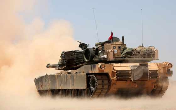 tank, marine, battalion