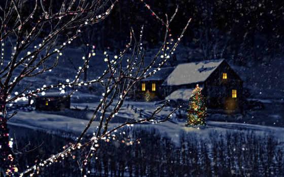 new, год, christmas Фон № 53245 разрешение 6912x4608