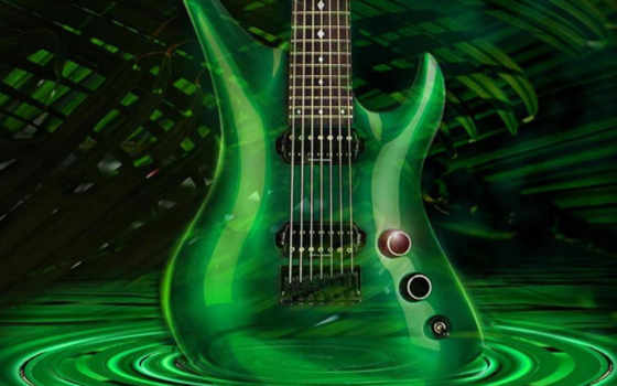 rock, музыка, fan