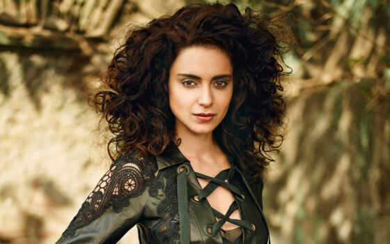 ranaut, photoshoot, kangana, vogue, india, june, kangna, hot,
