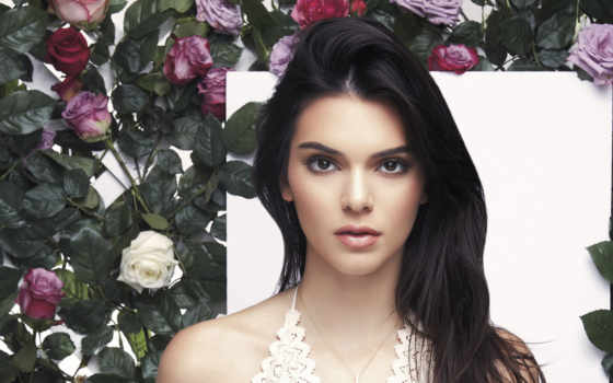kendall, jenner, available,