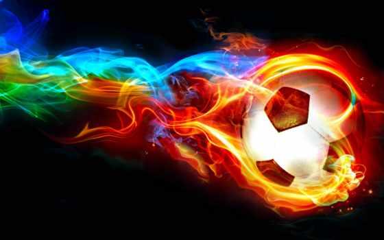 soccer, this, high, school, футбол, you, coach, мяч,