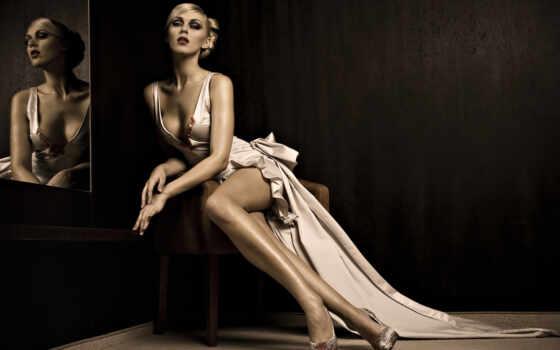 женщина, women, платье Фон № 134975 разрешение 1920x1080