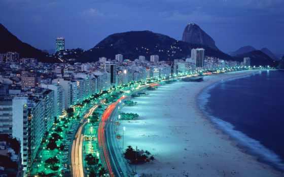 рио, janeiro, zoo, brazilian, ananya, asian, праздник, тур,