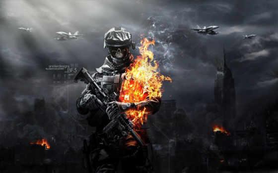 world, tanks, full, desktop, игры, zombies, browse, battlefield,