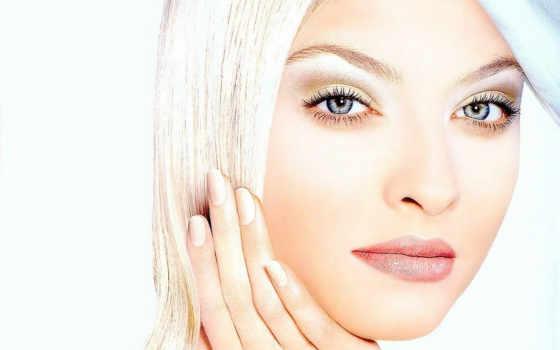 красавица, макияж, natural, how, huda, diy, skin, блог, страница,