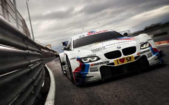 bmw, гоночные, машины, самые, крутые, машина, машинки, card, гоночная,