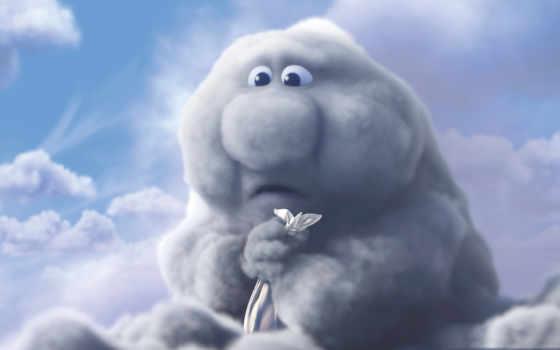 partly, cloudy, войдите