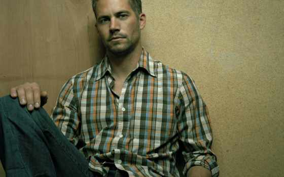 paul, walker, you, iphone, free, just, laptop, download, image, самые, демотиваторы, can, about, open, preview, knight, марта, tablet,