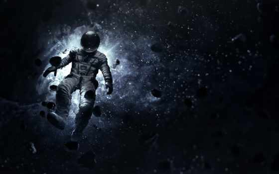 art, астронавт, масть