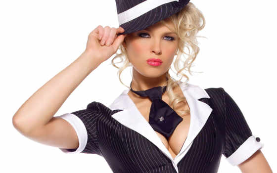 костюмы, карнавальные, carnival, мафиози, праздники, униформа, цене, низкой,