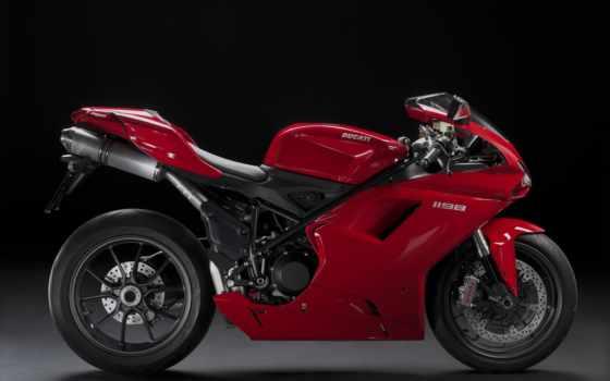 bike, супер, desktop, bikes, ducati, superbike, free,