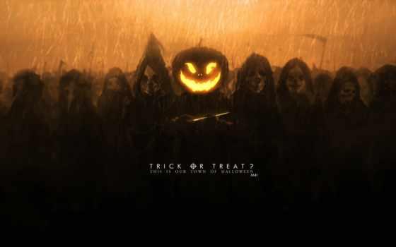 halloween, art, тыква, праздник, mivit, купить, posters, cartoons,