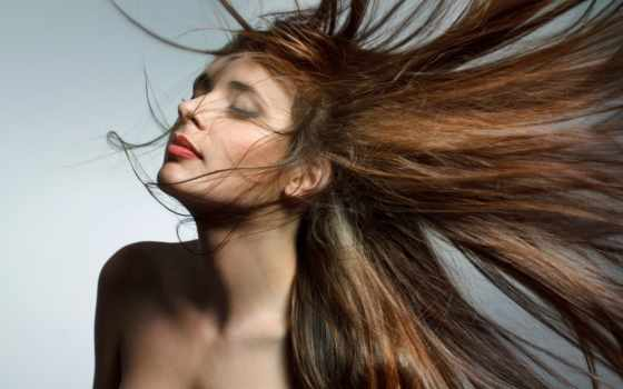 волосы, free, dryers, ebay, женщина, long, магазин, красавица,