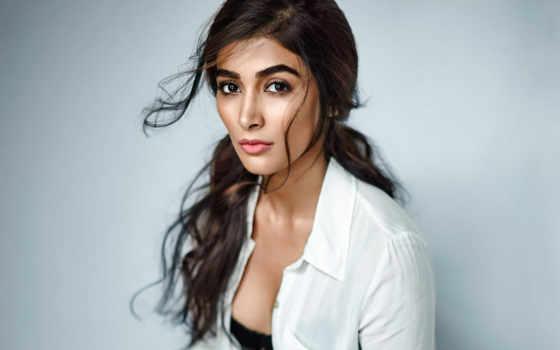 pooja, hegde, hot, актриса, photos, latest, sexy, stills,
