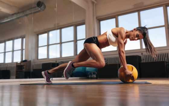 тренировочный, фитнес, club, посмотрите, personal, вида, коллекцию, коллекциях,