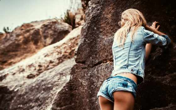 ass, девушка, sexy