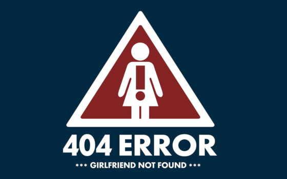 error, found,