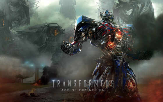 transformers, extinction, age, трансформеры, era, истребления,