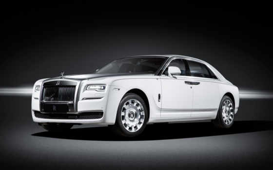 love, rolls, royce, eternal, ghost, bmw, images, white,