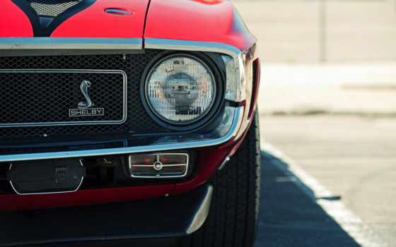 shelby, ford, mustang, авто, cobra, автомобили, машины, fondos,