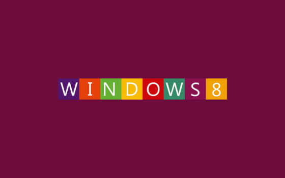 windows, hshamsi, компьютерные, better, graphichshamsi, win8,