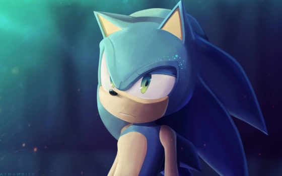 sonic, ежик, art, movie, соника, app, game, awesome