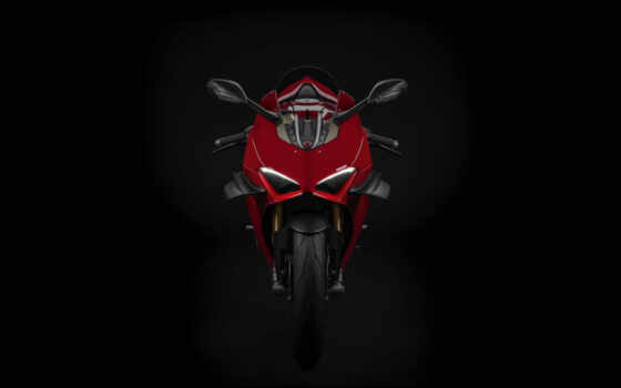 new, panigale, ducatus, race,
