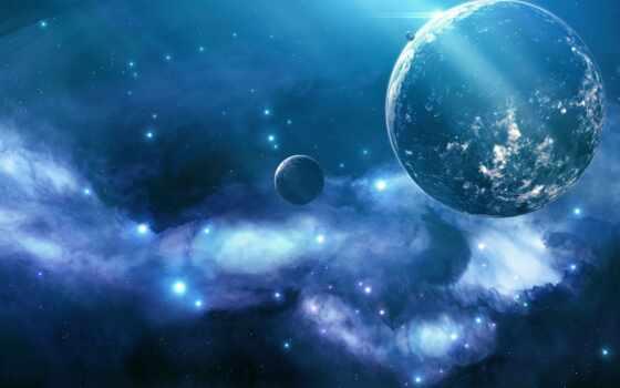 космос, рай, продолжительность, типография
